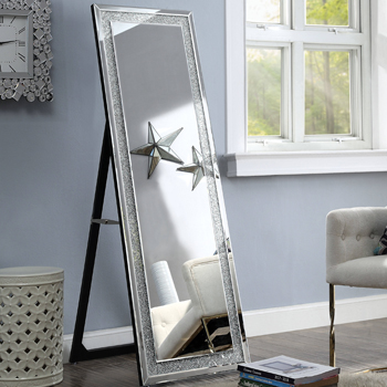 floor-mirror-flash-sale.jpg