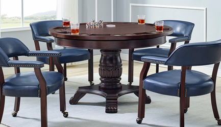 game-dining-sets.jpg