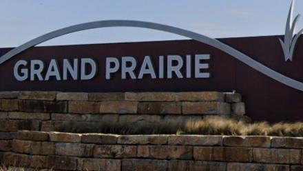 grand-prairie-tx.jpg