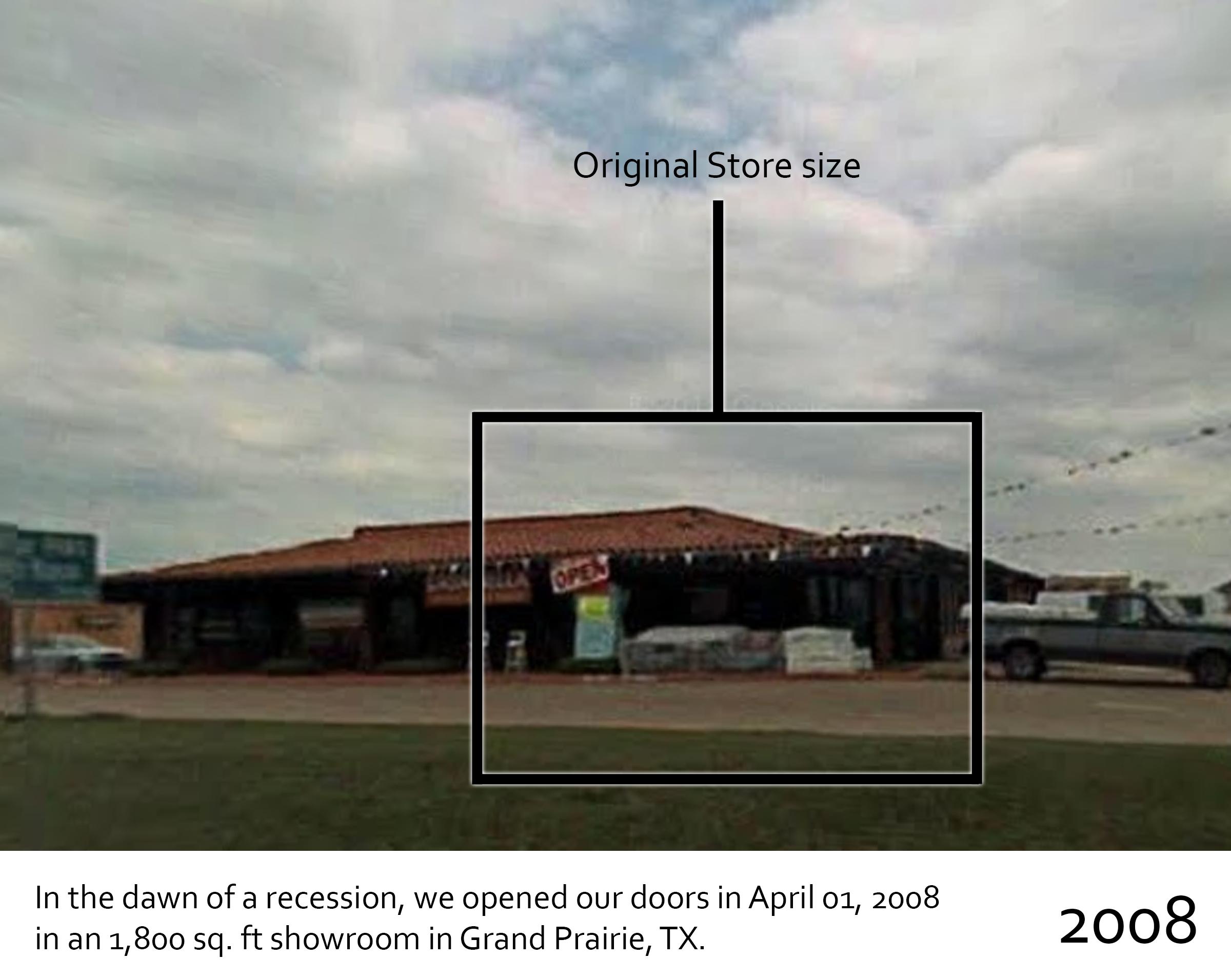 history-original-size.jpg