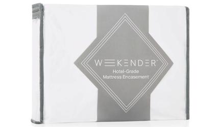 mattress-protector.png