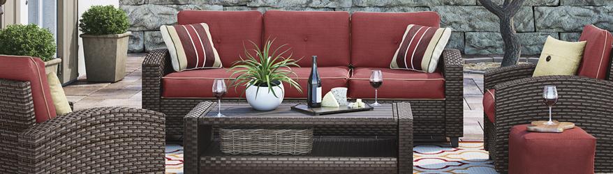 outdoor-furniture-2.jpg