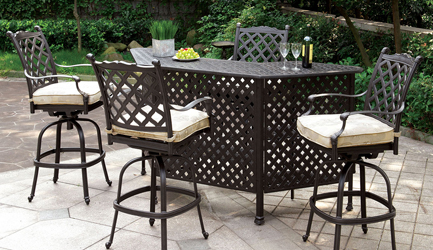 patio-bar-furniture-2.jpg