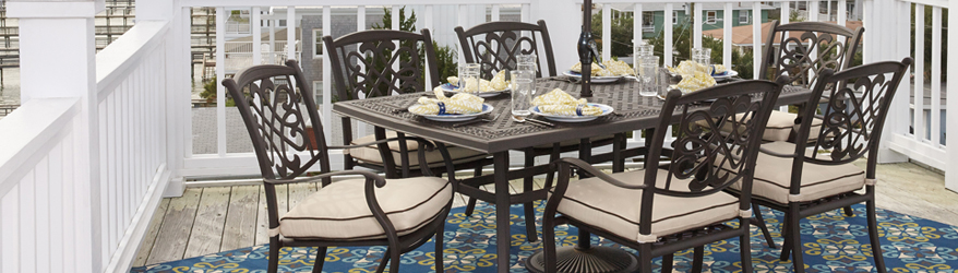 patio-dining-sets.jpg