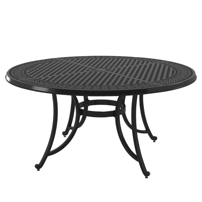 patio-dining-tables.jpg