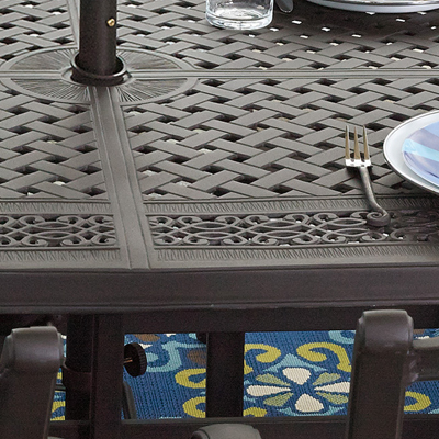 patio-metal-material.jpg