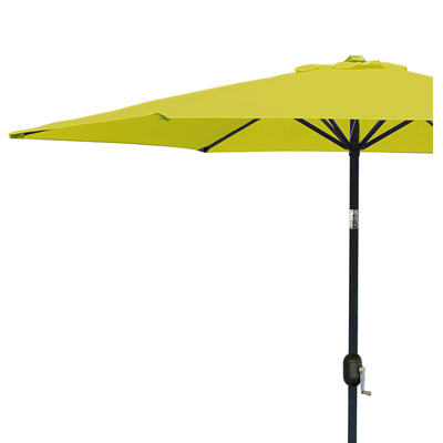 patio-umbrellas.jpg