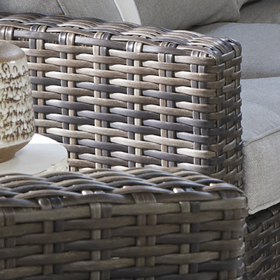patio-wicker-material.jpg