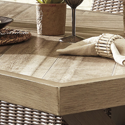 patio-wood-furniture.jpg