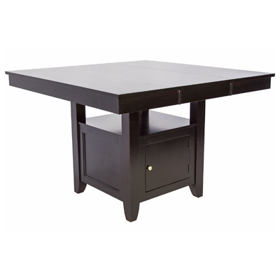 pedestal-tables-01.jpg