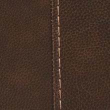 ruiz-brown-07.jpg