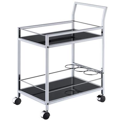 serving-carts-01.jpg