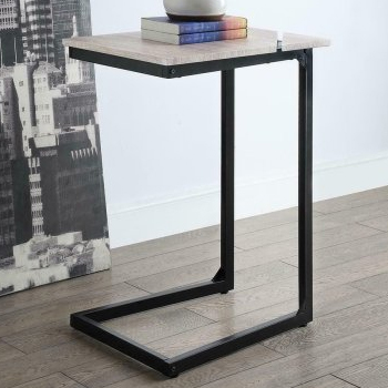 side-table-flash-sale.jpg