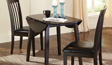 small-dining-sets-01.jpg