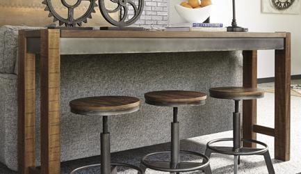 sofa-table-dining-sets.jpg