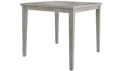 squared-dining-tables.jpg