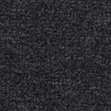 stellar-gray-10.jpg