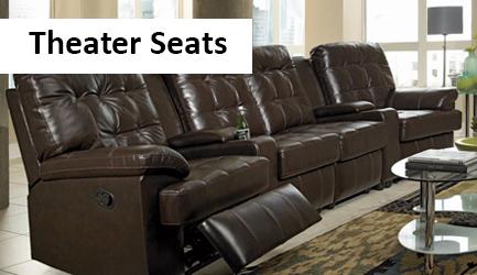 theater-seats.jpg