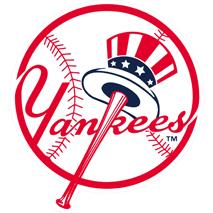 yankees-logo-01.jpg