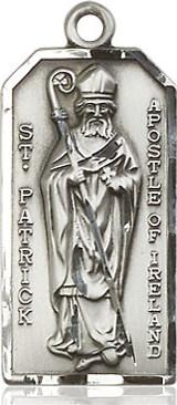 St. Patrick Apostle of Ireland