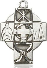 RCIA Medal