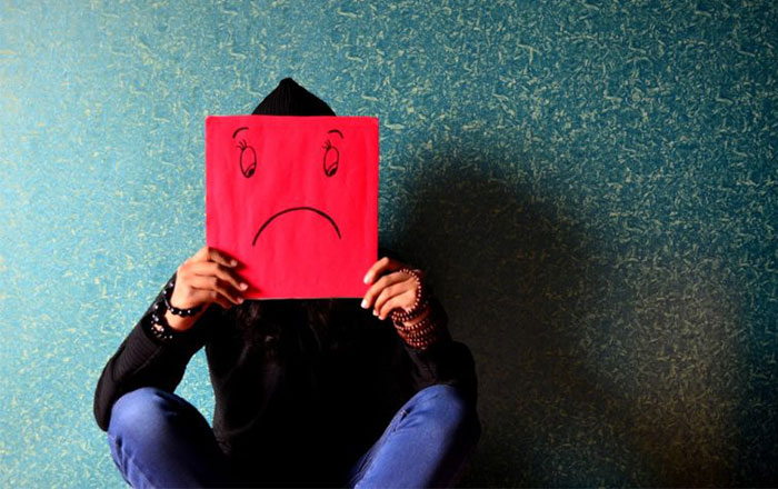 Are you taking care of your emotional health? It's impacting every relationship…