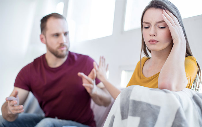 Ask Lisa: Better to be alone or feel alone together?