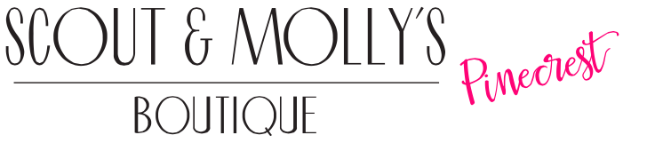 Scout & Molly's Pinecrest