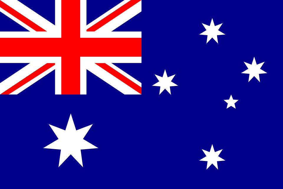 australian-flag-aussie-owned-firearms-store.png