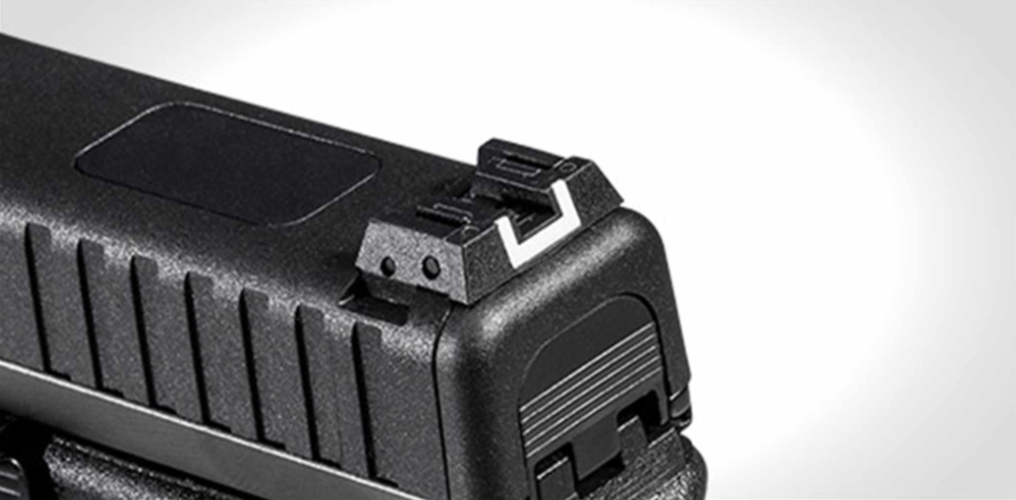 glock-adjustable-sights.png