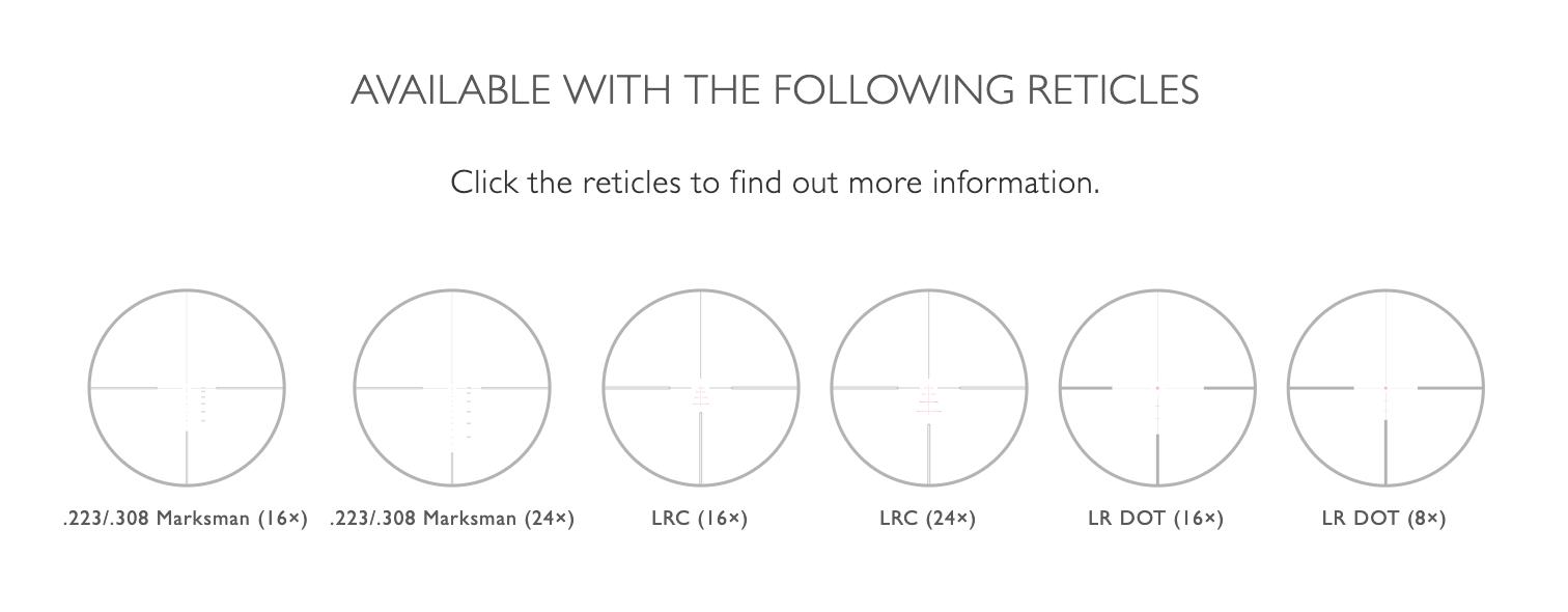 hawke-endurance-30-wa-sf-reticle-options.png