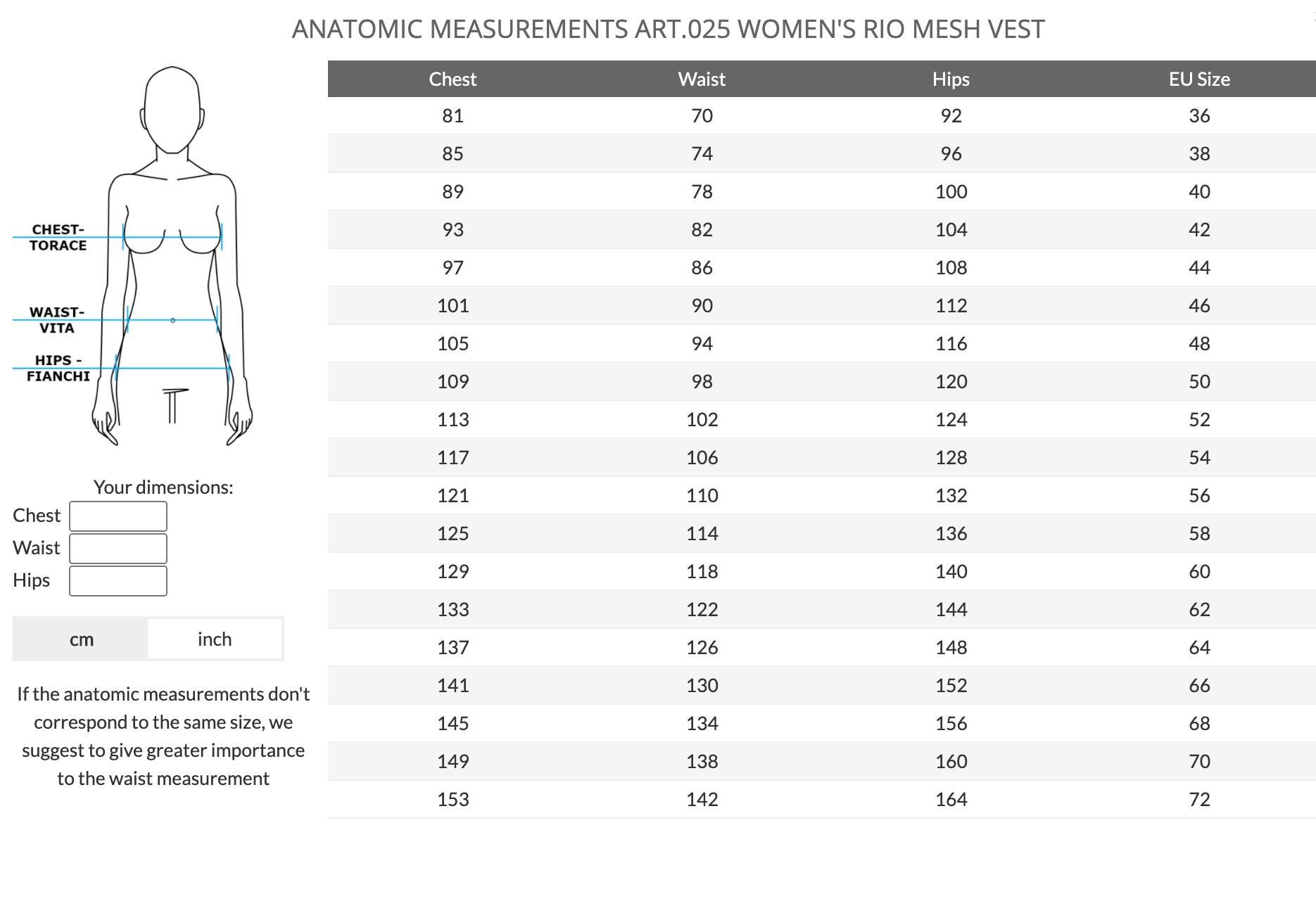 ladies-castellani-rio-mesh-vest-size-chart.png