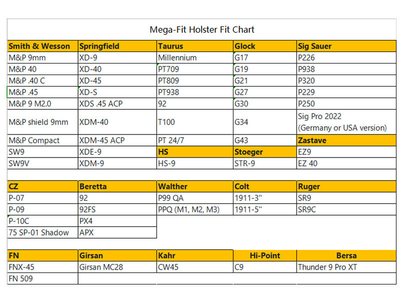 mega-fit-holster1.jpg
