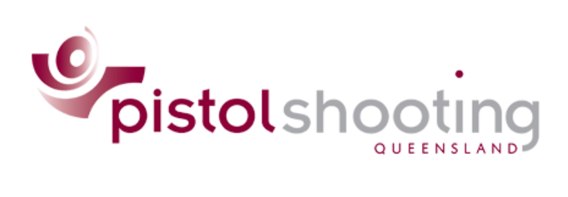 pistol-shooting-queensland-logo.png