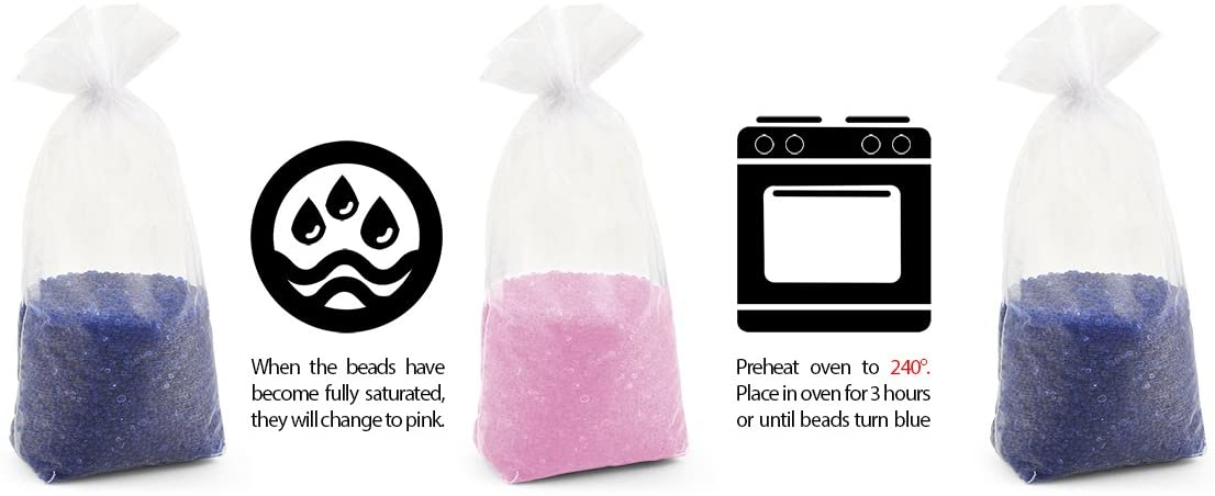 safendry-rechargeable-shotshell-dehumidifier.jpg