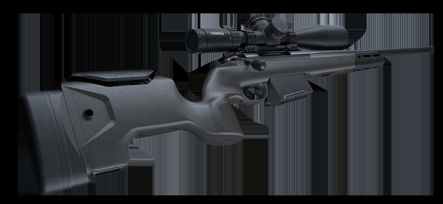 sako-s20-precision-stock.png