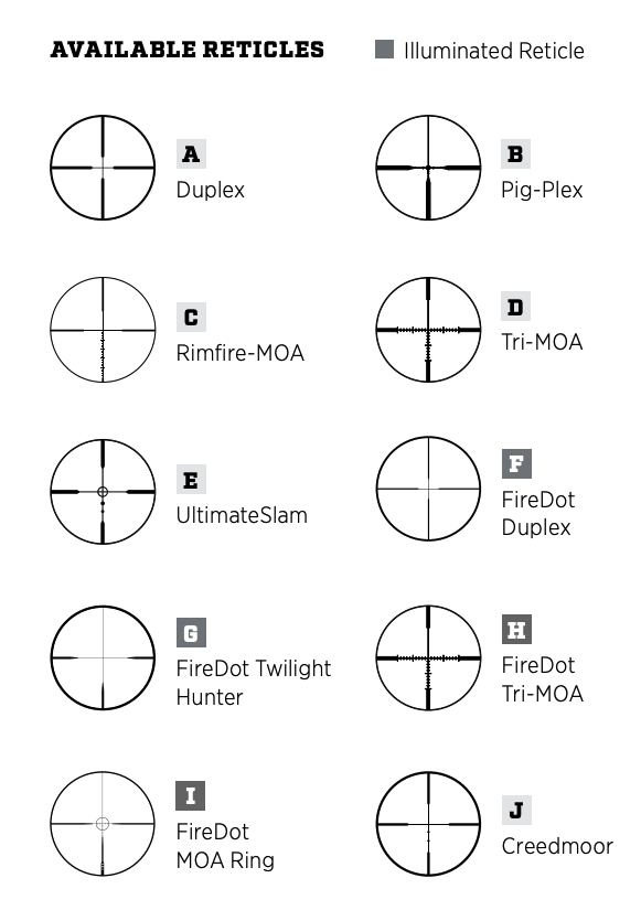 vx-freedom-available-reticles.png