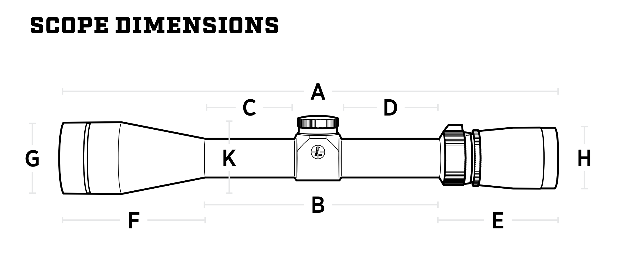 vx-freedom-scope-dimensions.png