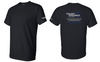 Power Dynamics T-Shirt