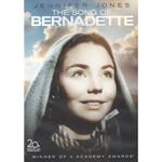 Song of Bernadette (DVD) thumbnail 1