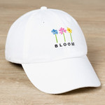 Bloom Ball Cap