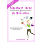 Marry Him and Be Submissive thumbnail 1
