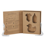 Baby Blessing Boxed Cookie Cutter Gift Set thumbnail 2