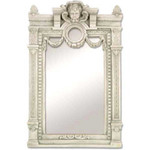 Blair Mirror