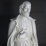 Father Marquette thumbnail 3