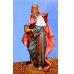"King Melchior 50"""