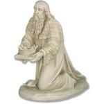 King Balthasar