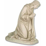 Mother Mary thumbnail 1