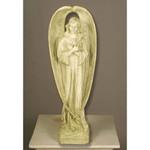 Calabria Angel Statue