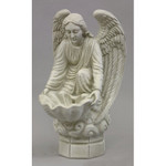 Angel Statue thumbnail 1
